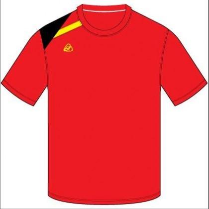 EGO SPORT EG 1005 KIDS Team Wear Football / Futsal Jersey