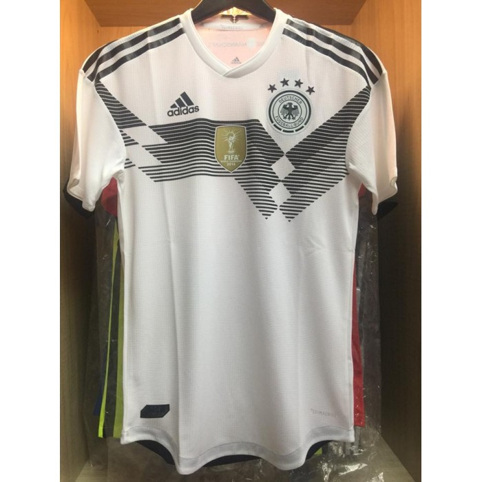 cb781ea462f ... mexico 14 chicharito home toddler 2018 fifa world cup soccer jersey  authentic adidas climachill germany home