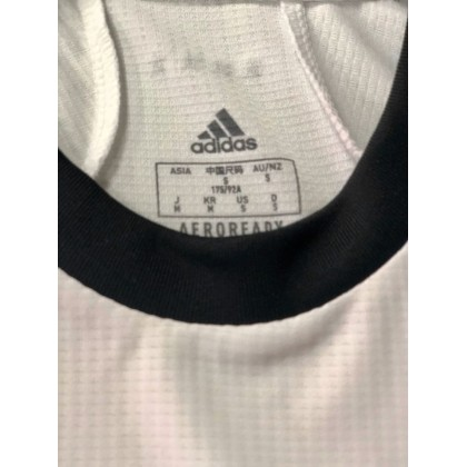 HEAT RDY ADIDAS Germany DFB Home AUTHENTIC EURO 2020 2020-21 Jersey