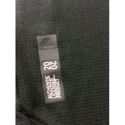HEAT RDY ADIDAS Germany DFB Away AUTHENTIC EURO 2020 2020-21 Jersey