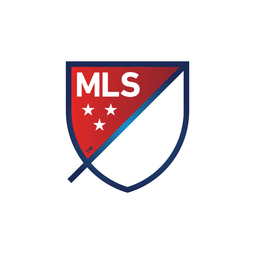 Major League Soccer (MLS)