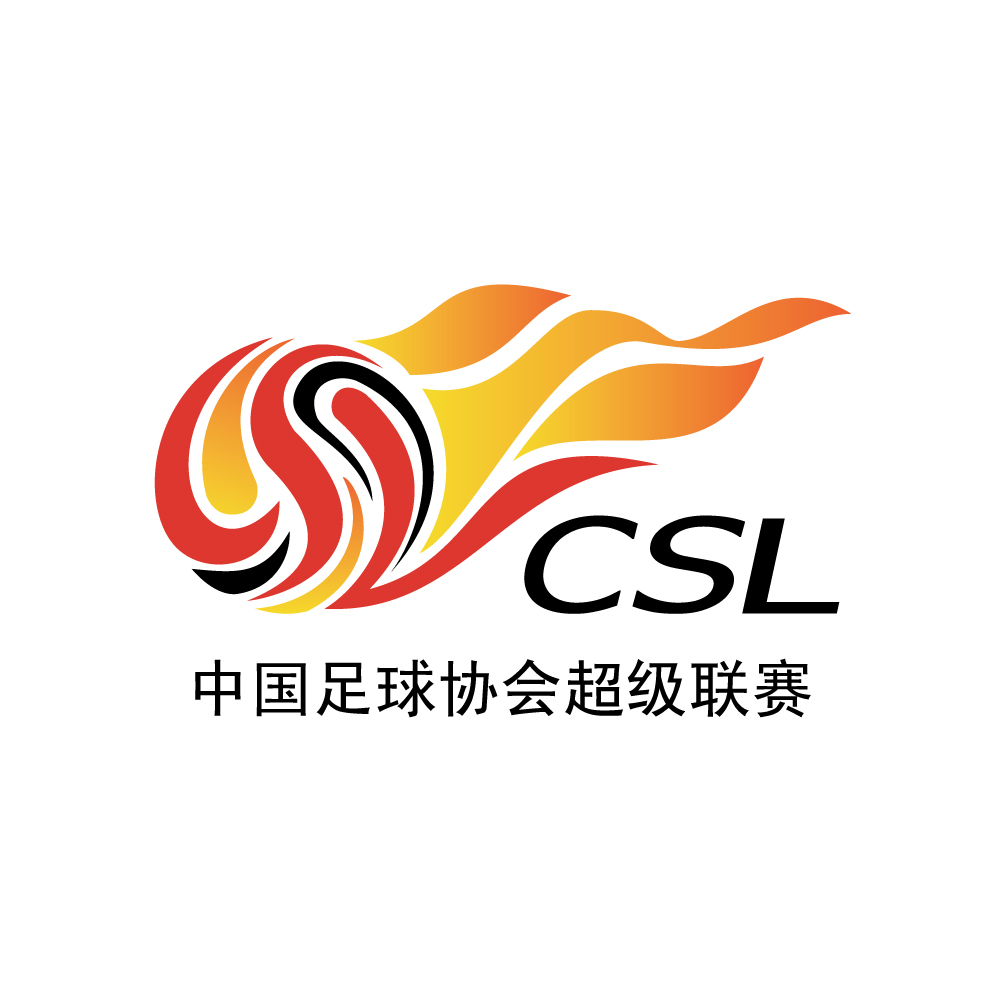 CHINA SUPER LEAGUE